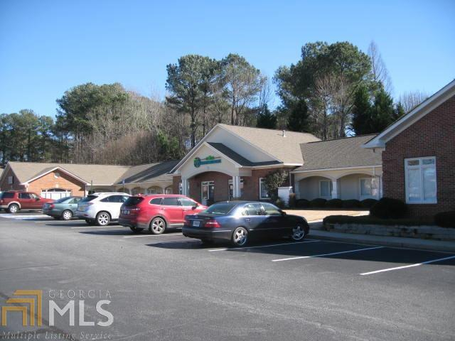 Rooms To Go In Newnan Ga