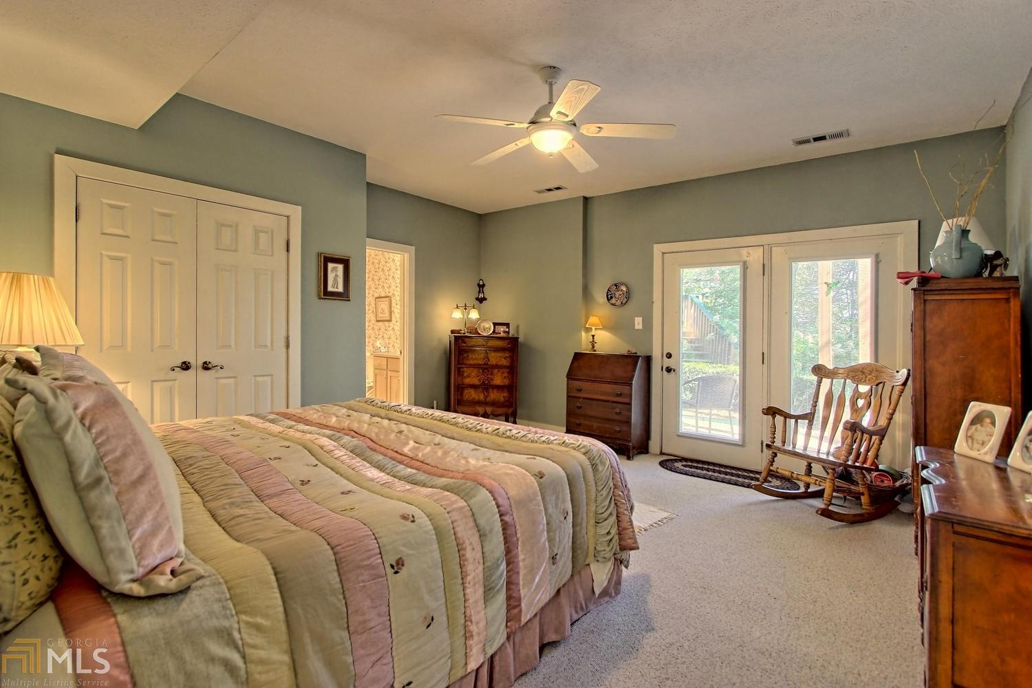 586 Westwind, #42, Clayton, GA, 30525 | Better Homes and Gardens ...