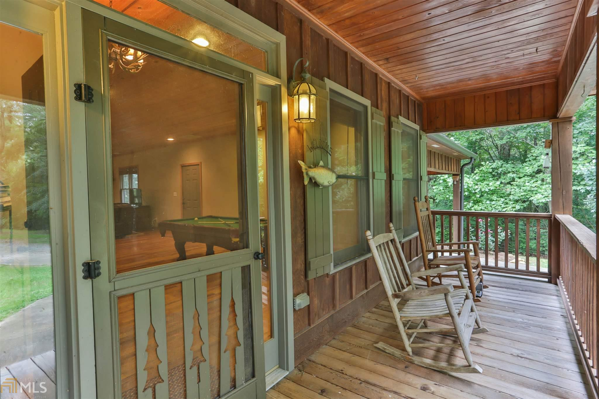 96 Riverwood Pl, Ellijay, GA, 30540 | Better Homes and Gardens Real ...