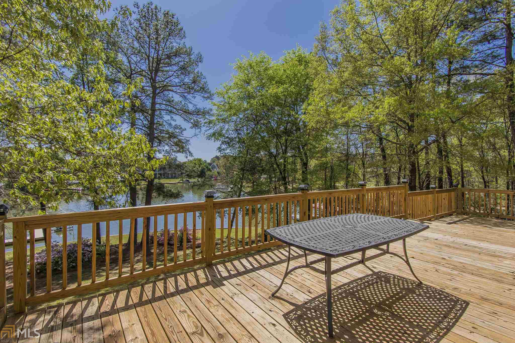 134 Sequoia Ct, Eatonton, GA, 31024 | Better Homes and Gardens Real ...